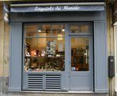 La Laguiole du Marais