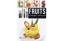 Fruits de Thierry Molinengo