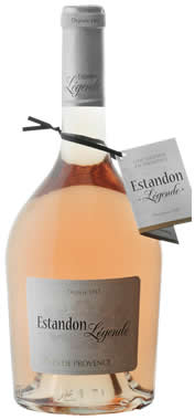 estandon-rose
