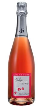 champagne_roseelise