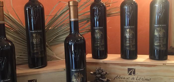 honorat-vins