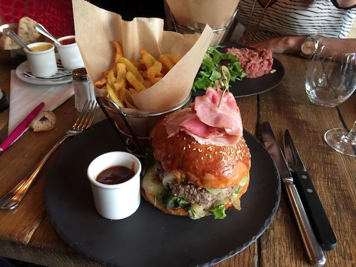 tresor-burger