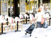 Trésorerie chancelante pour trois restaurants sur quatre selon le GNI
