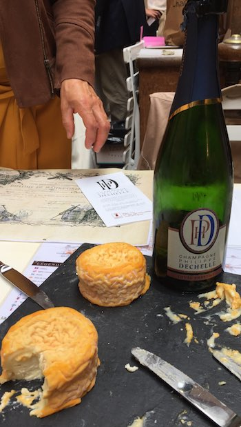 champ_from_langres