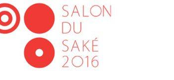 Le salon européen du Saké du 22 au 24 octobre