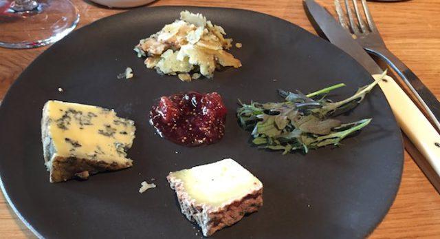 anicia_cheese