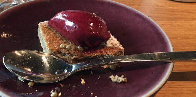 anicia_dessert-lentille