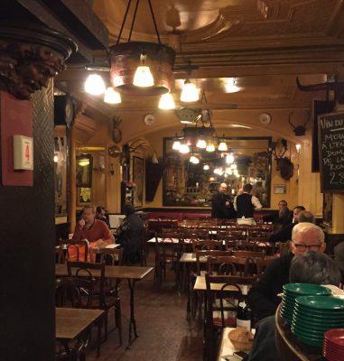 brasserie-stlouis_salle1