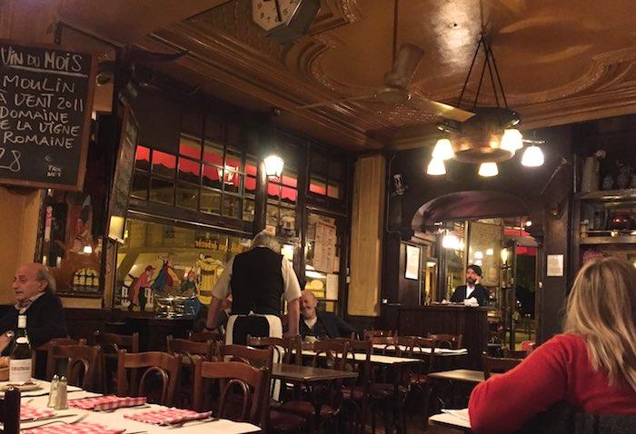 brasserie-stlouis_salle2