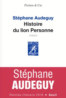 lion-personne-audeguy