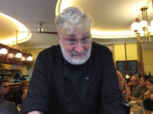 koupoles-chef