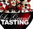tasting-logo