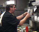 L'artisanat s'ouvre aux cuisiniers