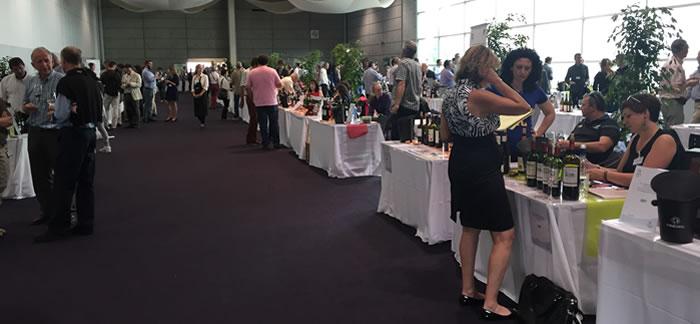 Consommation de vin, le Français chute de son piédestal