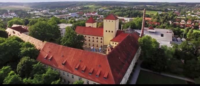 Weihenstephan : Plus ancienne brasserie du monde et «Mecque de la bière»