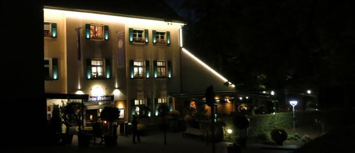 Un cuisinier/ière et un/une commis pour un restaurant en Bavière