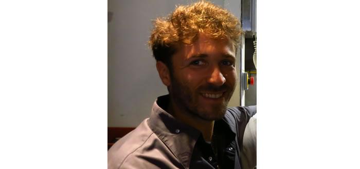 Interview Julien Duboué, fondateur de Boulom