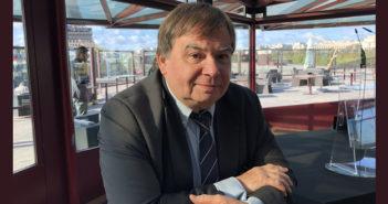 """Viandes – Christian Le Lann : """"On ne s'en sortira pas s'il n'y a pas de transparence ! """""""