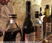 Les AOP Calvados