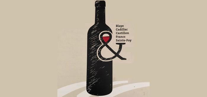 Premier bilan des Côtes de Bordeaux