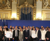 """""""Goût de France"""" le 21 mars pour fêter le printemps et la gastronomie"""