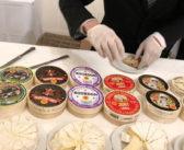 La guéguerre du camembert se poursuit comme une tragédie de Racine…