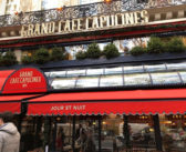 Grand Café Capucines nouvelle version