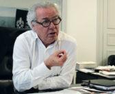 """Didier Chénet, président du GNI* : """"la TVA n'est pas notre combat prioritaire """""""